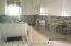 New kitchen (2018)