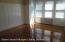 Bedroom in 141 Wood Ave 1st floor rental