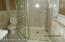 New bath in 141 Wood Avenue 1st Floor rental