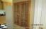 Pantry in kitchen in 141 Wood Avenue 1st Floor rental