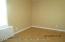 2nd Bedroom in 141 Wood Avenue 1st Floor rental