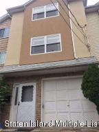 4 Cliff Court, Staten Island, NY 10305