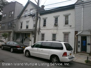 446-448 Jersey St, Staten Island, NY 10301