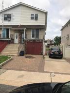 241 Regis Drive, Staten Island, NY 10314