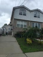 15 Wellbrook Avenue, Staten Island, NY 10314
