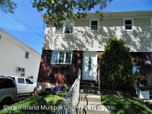 91 Mobile Avenue, Staten Island, NY 10306