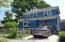 176 Drake Avenue, Staten Island, NY 10314