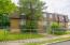 1060-1064 Manor Road, Staten Island, NY 10314