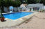 184 Armstrong Avenue, Staten Island, NY 10308