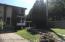 6 Benton Court, Staten Island, NY 10306