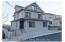 64 Wilson Terrace, Staten Island, NY 10304