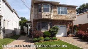 549 Lamont Avenue, Staten Island, NY 10312