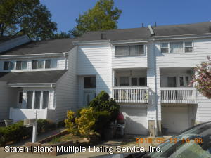 155 Carlyle Green, Staten Island, NY 10312