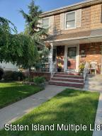 947 Armstrong Avenue, Staten Island, NY 10308