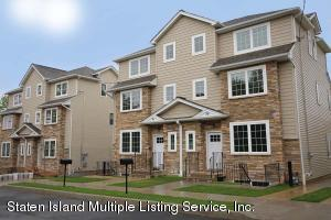 21 Hall Avenue, Staten Island, NY 10314