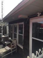 282 Seaview Avenue, Staten Island, NY 10305