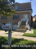 4690 Amboy Road, Staten Island, NY 10312