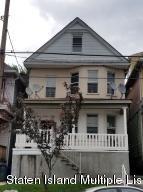 171 Campbell Avenue, Staten Island, NY 10310