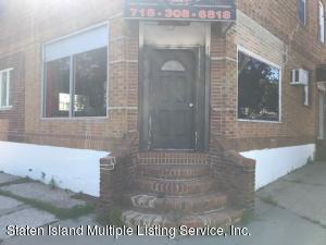 195 Cedar Street, Staten Island, NY 10305
