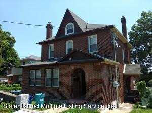 36-40 Hasbrouck Road, Staten Island, NY 10304