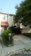 45 Francesca Lane, Staten Island, NY 10303