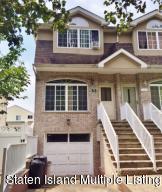 478 Englewood Avenue, Staten Island, NY 10309