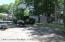 111 Lindenwood Road, Staten Island, NY 10308