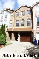 202 Wellington Court, Staten Island, NY 10314