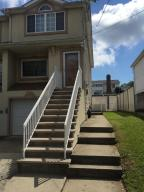 781 Rossville Avenue, Staten Island, NY 10309