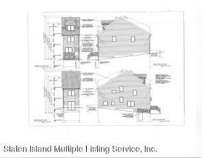 191 Corson Avenue, Staten Island, NY 10301