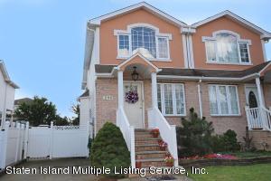 290 Candon Avenue, Staten Island, NY 10309