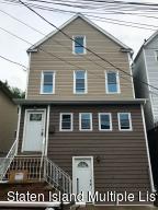 64 Cassidy Place, Staten Island, NY 10301