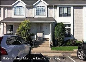 60 Jennifer Place, A, Staten Island, NY 10314