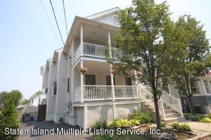 2 Ross Lane, Staten Island, NY 10312