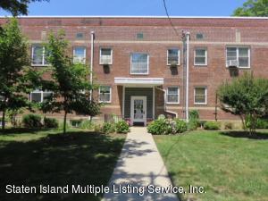 521 Castleton Avenue, 1d, Staten Island, NY 10301