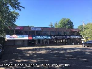 72 Sharrott Avenue, F, Staten Island, NY 10309