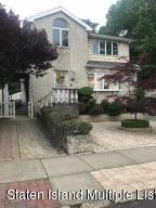 55 Leslie Avenue, Staten Island, NY 10305
