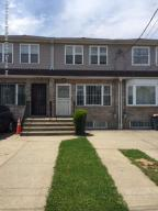 138 Mosel Avenue, Staten Island, NY 10304