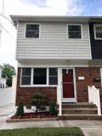 445 Woolley Avenue, Staten Island, NY 10314