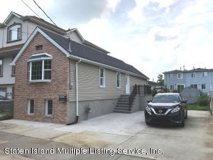 771 Nugent Avenue, Staten Island, NY 10306