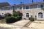 27 Doreen Drive, Staten Island, NY 10303