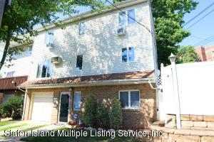 3 Montvale Place, Staten Island, NY 10308