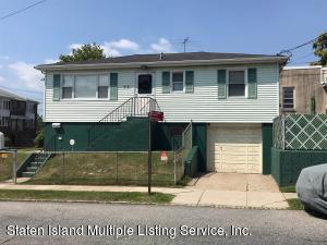 42 Mills Avenue, Staten Island, NY 10305