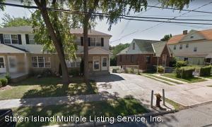 3048 Richmond Road, Staten Island, NY 10306