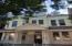 84 Westervelt Avenue, Staten Island, NY 10301