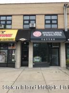 1811 Victory` Boulevard, 2, Staten Island, NY 10314