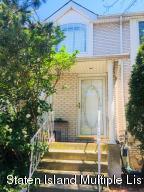 59 Jennifer Place, 2a, Staten Island, NY 10314