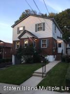 619 Oakland Avenue, Staten Island, NY 10310