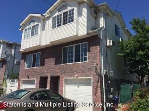 51 Boundary Avenue, Staten Island, NY 10306