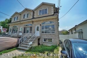 364 Grimsby Street, Staten Island, NY 10306